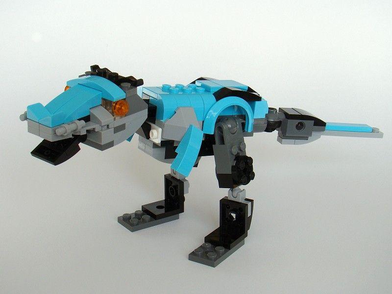 drakosaurus