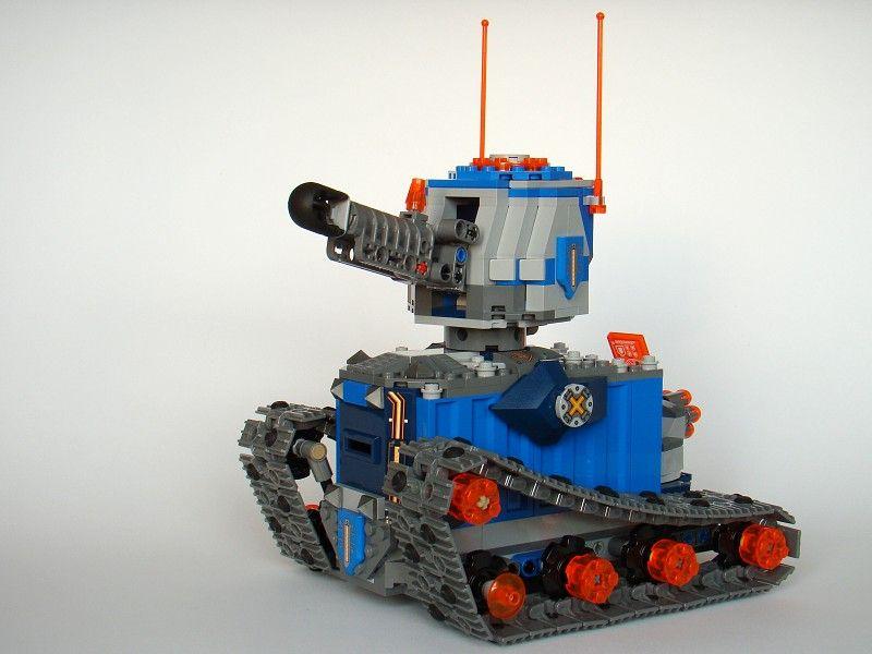 Dragster Lego Mindstorms Lego Instructions